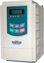 Transtecno Variable Speed Drives